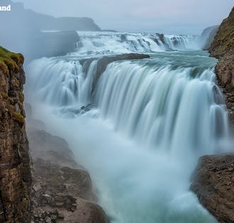 10일 아이슬란드 여행 패키지| 링로드일주 & 레이캬비크