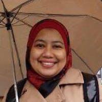 Nor Azlela Abdul Aziz