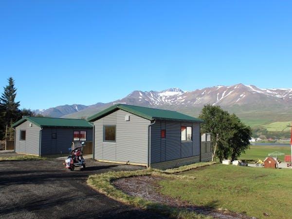Silva Holiday Homes