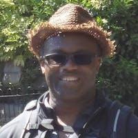 Leon Christion Jr