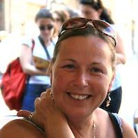 Jolanda Spithorst