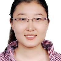 Xiaotian Jin