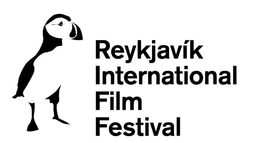 RIFF - Reykjavík International Film Festival