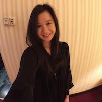 Vivian Wong
