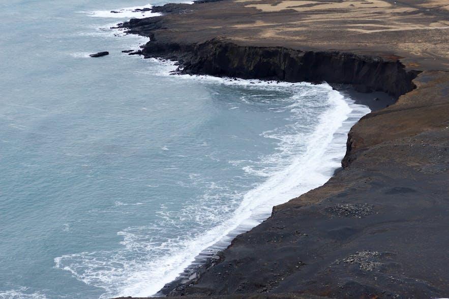 Reykjanes Peninsula Travel Tips