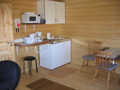 Cottage in Skagafjörður