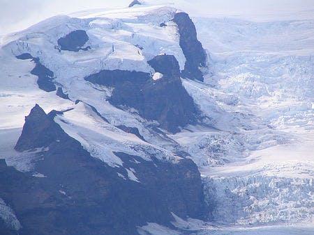 14-hour Full Day Tour to Vatnajökull