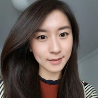 Lee JuYoung
