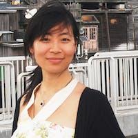 wuchenqian@lflogistics.com