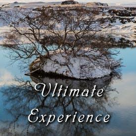 Lake Mývatn Ultimate Experience