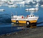 Círculo de Islandia - Tour guiado de 9 días