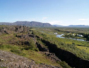 Iceland Country Life   9-Day Sightseeing Adventure