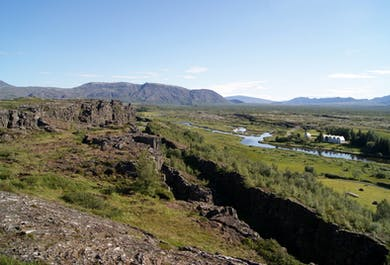 Iceland Country Life | 9-Day Sightseeing Adventure