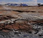 9 Day Escorted Iceland Circle Tour
