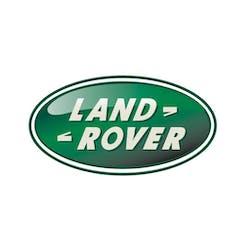 Ice Rovers logo