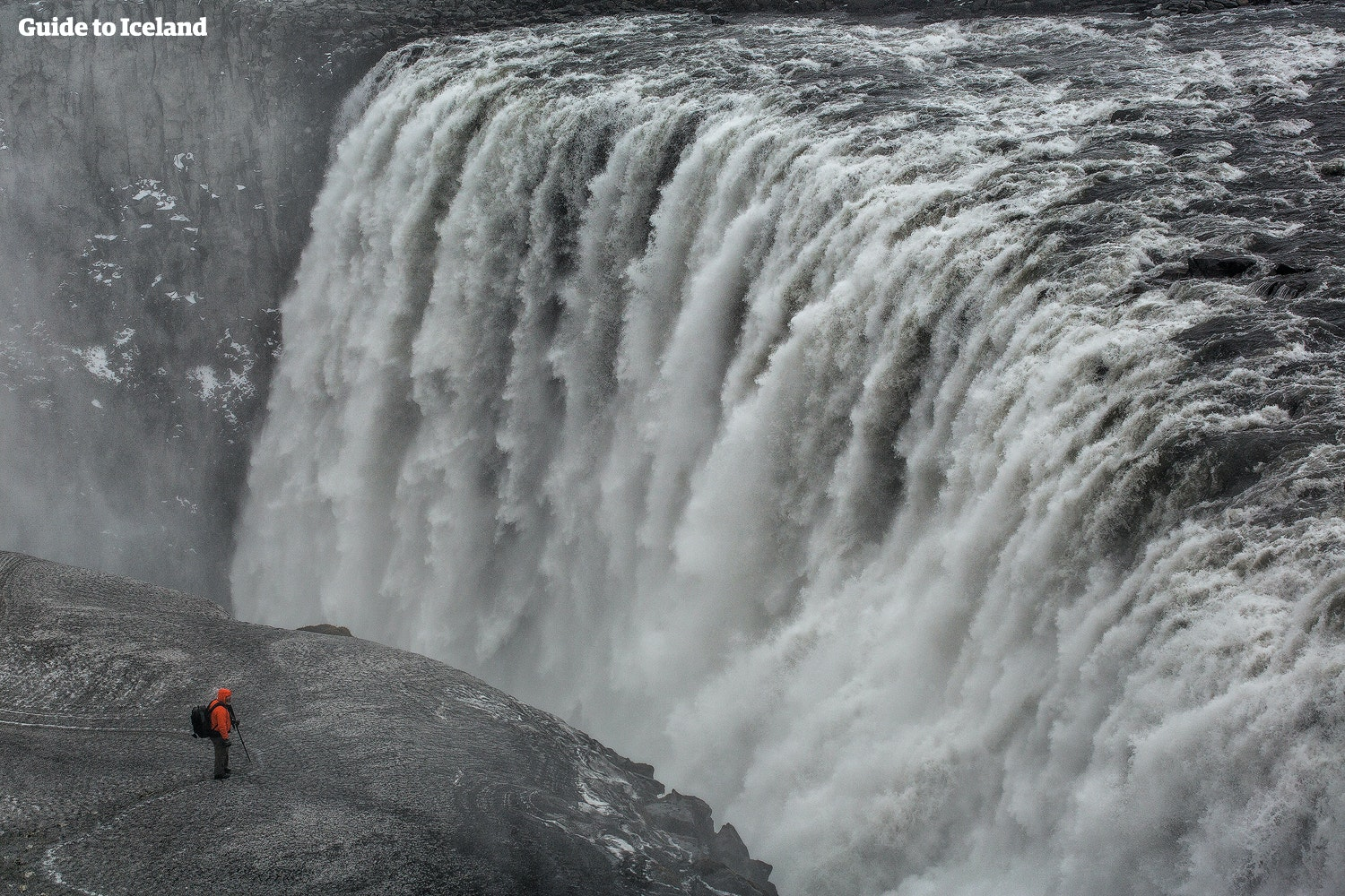 Top 12 things to do in Iceland