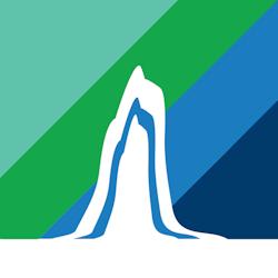 Reykjavík Sightseeing logo