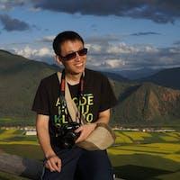 Wenyong Hu