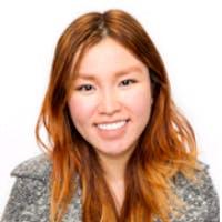 Mandy Trinh