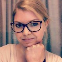 Katri Lehtonen