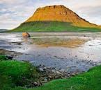 In estate, i contrasti tra i paesaggi verdi e maestosi sono il soggetto ideale per i fotografi.