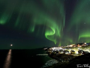 Best Value Northern Lights Tour