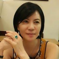 HSU CHIA HUEI