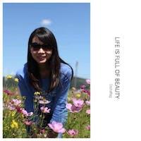 Ann Zhou