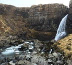 West Iceland is the most populous, and most visited region of the entire country.