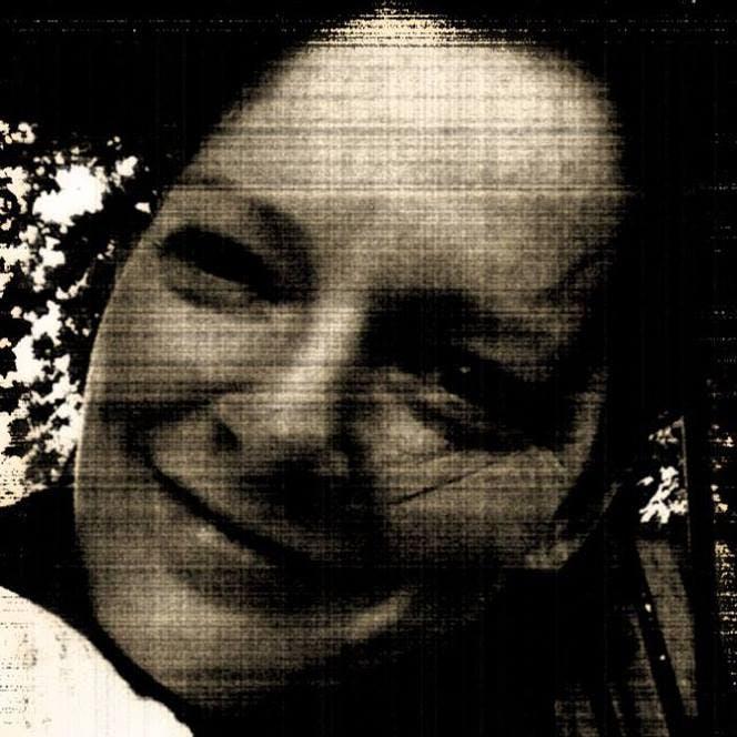 Suzanne GH