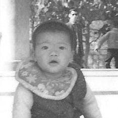 Kawai Kara Cheung