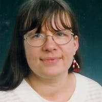 Gabriela Trümper