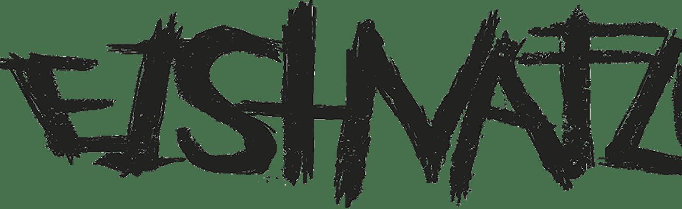 eistnaflug_logo