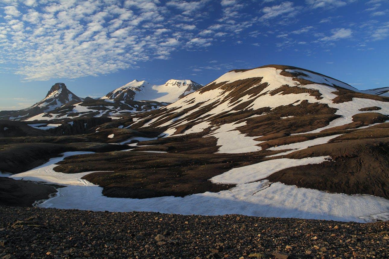 South Coast & Highlands | Kjölur and the Golden Circle