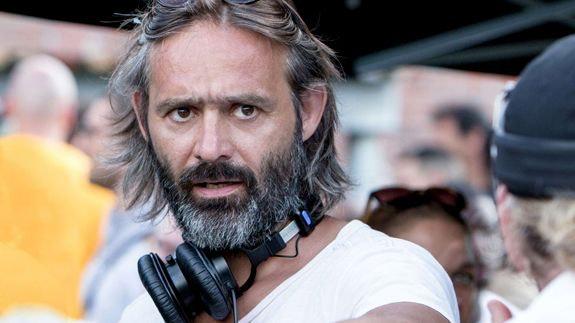 Baltasar Kormákur, Icelandic film director