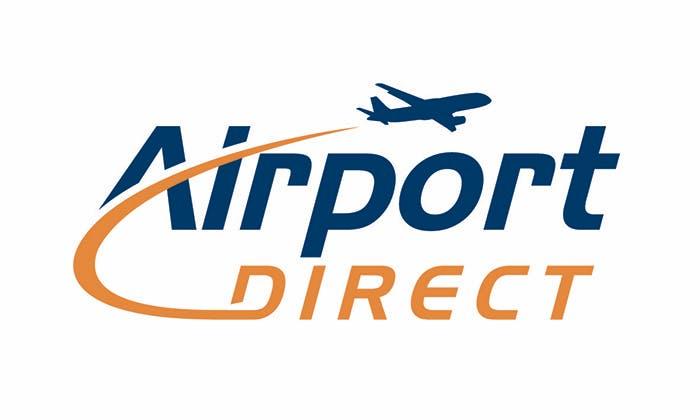 Airport Direct) 케플라비크 국제 공항에서 호텔까지 직행 미니 셔틀버스