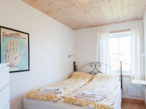 Cabin & Art ehf
