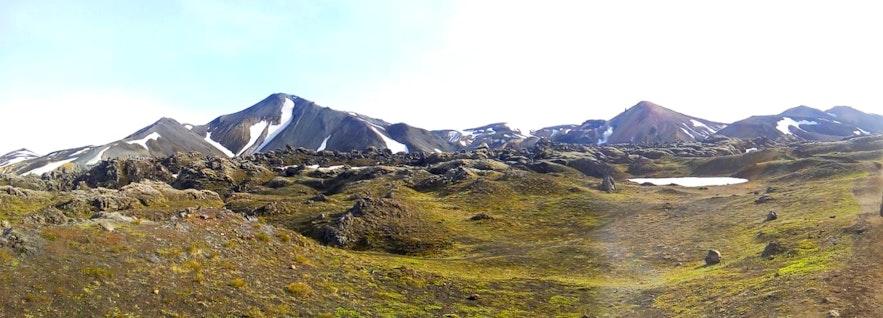 landmannalaugar02