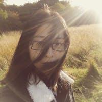 Xianyi ZHANG
