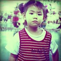 Juifen Lee
