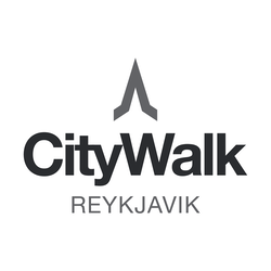 CityWalk logo