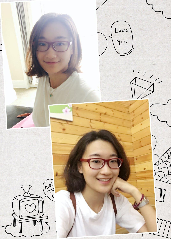 Lu Song