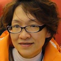 HUANG CHIOU YEN