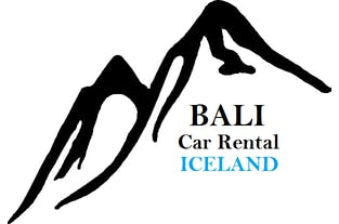 Car Rental Without Drop Off Charge