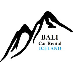 Bali Car Rental logo