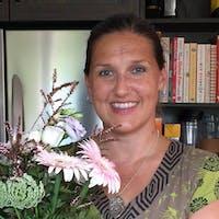 AnnaLena Seemann