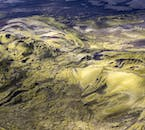 Seeing the wonders of South Iceland by air is a particularly special, VIP type of tour.