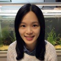 Ying-Yu Chen