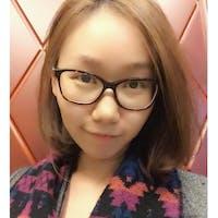 Zengwen