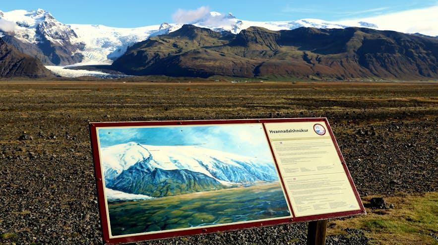 Jökulsárlón Glacial Lagoon - a Tour of the Jewels of the South Coast of Iceland